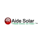 New Quasi-mono Solar Modules from Aide Solar Provide Commercial and Large Scale Utility Market with More Power per Square Meter