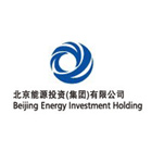 Jingneng Clean Energy Achieved Satisfactory Growth for 2011 Annual Results