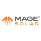 MAGE SOLAR Opens Distribution Center in Arizona
