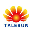 Talesun Continues to Rise with 1 GW Module Agreement