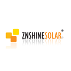 Completion of 5.2MWp Rooftop PV Power Plant - ZNSHINE GROUP