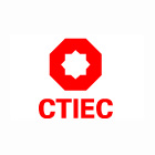 CTIEC Signs an EPC Contract of French PV Roof Project