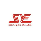 Another Rooftop PV Solar Farm integrated by Singyes Solar put into operation