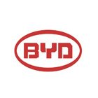 BYD Solar Acquires Inmetro Certification