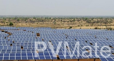 The domestic solar power station will greet explosive growth in 2014