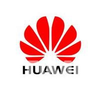 Huawei Fusion Solar Powers Select Areas of Beijing Daxing International Airport-PVTIME