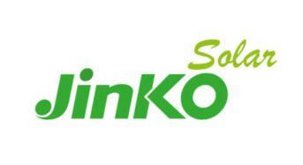JinkoSolar to Report Fourth Quarter and Full Year 2018 Results on March 22, 2019