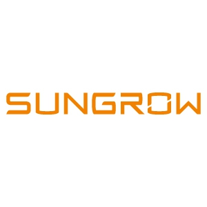 Sungrow Debuts a 1500 Vdc Outdoor Central Inverter with IP65 Protection Level at Renewable Energy India Expo-PVTIME