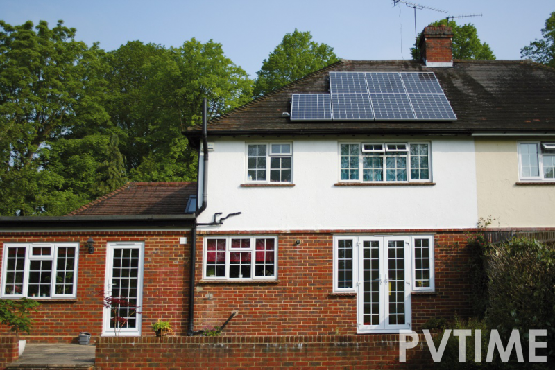 Q CELLS gears up for UK's attractive post-FIT solar landscape, as the market-leading company in 2018-PVTIME