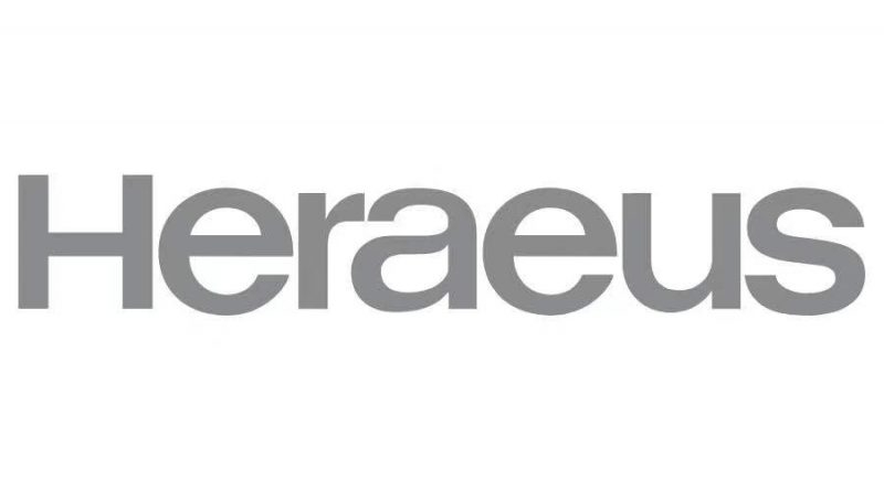 Heraeus Photovoltaics and Cell Engineering Announce Partnership to Bring High-Yield LECOTechnology and Metallization Pastes to Market.-PVTIME