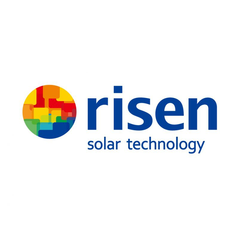 Risen Energy Provides Modules for California's Largest Floating Solar System in the Town of Windsor-PVTIME