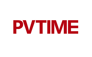 Exhibitions – PVTIME