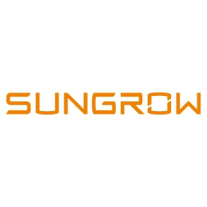 Sungrow Take the Lead in Malaysian Solar Market with Latest Product Lineup at IGEM-PVTIME