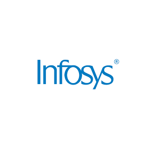 Infosys Wins UN Global Climate Action Award for 'Carbon Neutral Now' Category-PVTIME