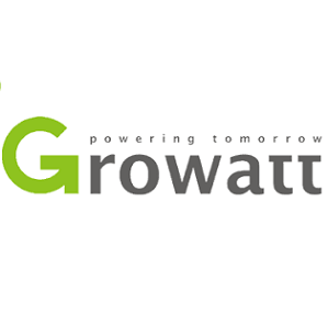 Growatt Launched a Series of Workshops and New Products in India-PVTIME