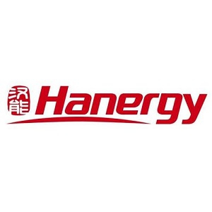 Hanergy Takes a Notch up in Solar Car Market-PVTIME