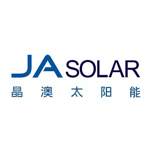 JA Solar Licenses IP Rights of Gallium-doped Silicon Wafers for Solar Cell Applications from Shin-Etsu Chemical-PVTIME
