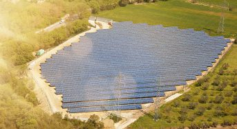 Canadian Solar Achieves Commercial Operation on 53.4 MWp Project in Japan