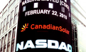 Canadian Solar Inc. Announces Results of 2020 Annual and Special Meeting of Shareholders