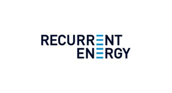 Canadian Solar Subsidiary Recurrent Energy Closes North Carolina Project Sale