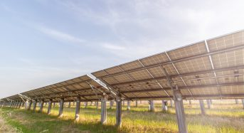 Hexagon Peak and Huawei Sign 200 MW Cooperation Agreement for Vietnam Solar Market