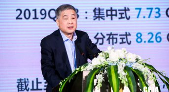 CPIA Secretary General Wang Bohua: China's PV Module Export Volume Will Exceed 65GW in 2019