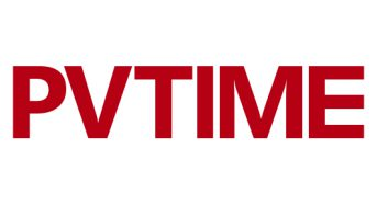 Article Submission for PVTIME's Special Intersolar Europe Issue Now Open
