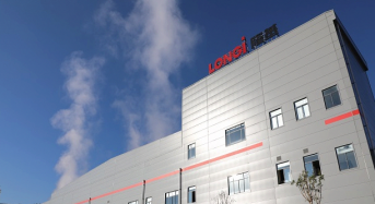 LONGi Anticipates Net Profit of 5 to 5.3 Billion Yuan for 2019