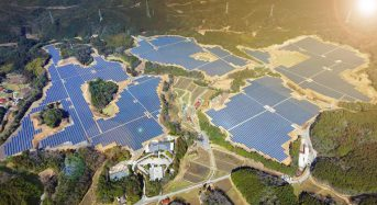 Canadian Solar Completes Sale of 56.3 MWp Solar Power Plant in Japan for JPY 22.3 Billion