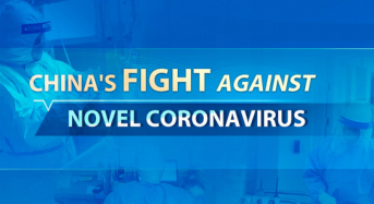 Chinese Photovoltaic Enterprises Combine for More Than 80 Million Yuan in Donations Towards Coronavirus Relief Efforts