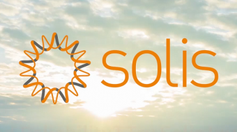 Solis Stock Reaches 10% Daily Limit Once Again, Up Industry Best 69% in 2020