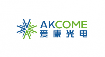 Akcome Terminates the Acquisition of 1.8GW and 5.3GW solar cell and Module Capacity in Vietnam