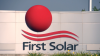 First Solar, Inc. Announces Full-Year 2020 Guidance