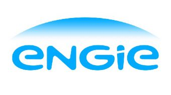 ENGIE North America signs Major Tax Equity Financing for its 2.0 GW US Renewables Portfolio