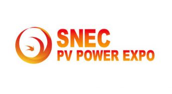 SNEC2020 Rescheduled to August 7-10