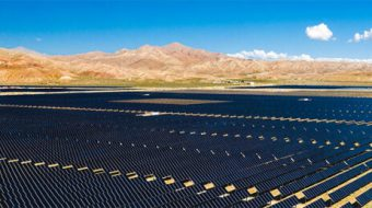 8minute Solar Energy Secures $225 Million Letter of Credit Facility to Support the Greenfield Development of its 18-Gigawatt Pipeline of Solar and Energy Storage Projects