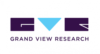 Solar PV Panels Market Size Worth $176.2 Billion by 2027 | CAGR 4.3%: Grand View Research, Inc.