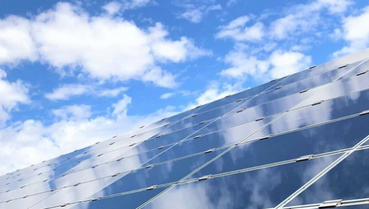 Sonnedix and Statkraft Sign Long-Term Power Purchase Agreement for a 50MW Solar Project in Spain