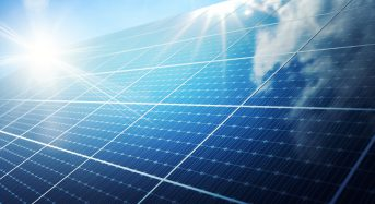 Zhonghuan Semiconductor, Trina Solar, and Risen Energy Among 39 Companies in Newly Formed 600W+ PV Innovation Alliance