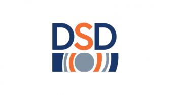 Distributed Solar Development Announces its First Strategic Project Acquisition