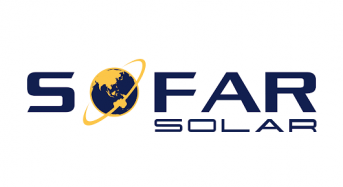 New Voyage for SOFARSOLAR: Photovoltaic Storage Development with Ingenuity and Concentration