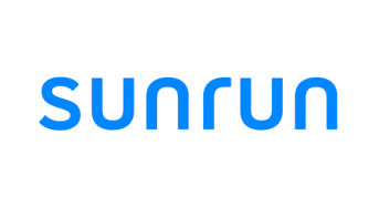 Sunrun Announces Definitive Agreement to Acquire Vivint Solar for an Enterprise Value of $3.2 billion