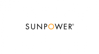 SunPower to Announce Second Quarter Results on Aug. 5, 2020
