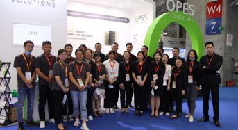 OPES Solutions: Committed to Bringing Quality and Innovation to the Off-Grid Solar Market