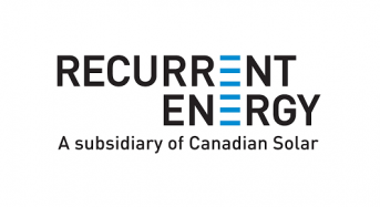 Recurrent Energy Secures Development Loan Facility to Accelerate Project Development Activities in North America