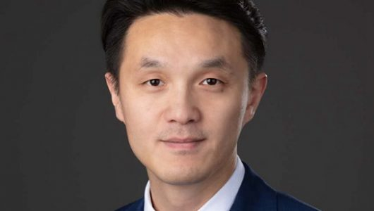 A Fireside Chat With LONGi Solar Australia's Managing Director, Stephen Zhang About the Company's Journey in the Country, Growing Solar Power Capacity Pipeline, Key Market Challenges, and Longi's Future Plans and Targets in the Region