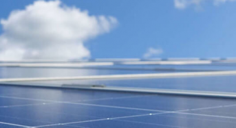 BayWa r.e. Secures Land for Largescale PV Farm in Sweden