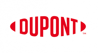 DuPont Divests Trichlorosilane Business and Its Stake in Hemlock Semiconductor Joint Venture