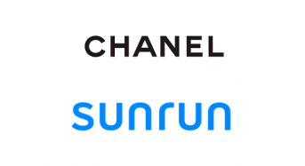 CHANEL Partners with Sunrun to Bring Solar Energy to Low-Income Families in California