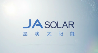 JA Solar Expects Net Profit for the First Three Quarters of 2020 to Increase by as Much as 91% to 1.33 Billion Yuan